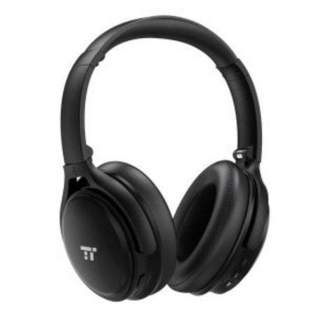 [비밀특가] 블루투스 노이즈캔슬링 헤드폰 TT-BH22K