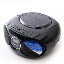 CD카세트 AZ358