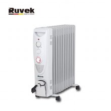 루베크 전기라디에이터 RU-011T