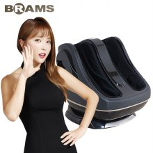 홍진영의 다리/종아리 마사지기 다리애 BRAMS-909