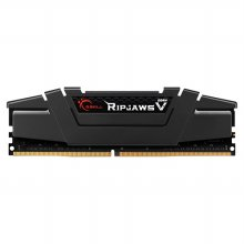 DDR4 32G PC4-25600 CL16 RIPJAWS V VK (32Gx1)