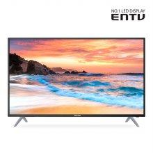 165cm UHD TV 100%무결점 / DIEN65U-KT
