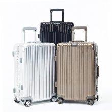 타이탄(ST33-003)24인치카키여행가방