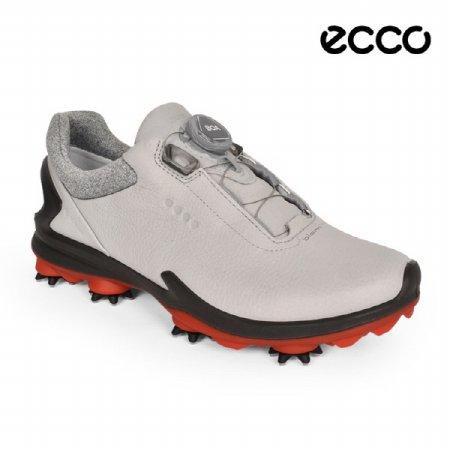 에코 바이옴 G3 보아 남성 골프화_131814_01379 골프용품 필드용품 필드화 ECCO BIOM G3 BOA