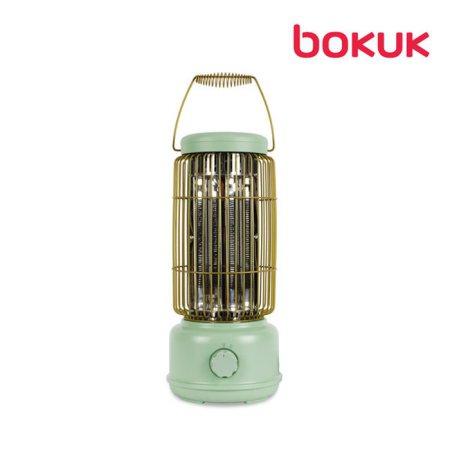 노스텔지어 카본 히터 BKH-6082C