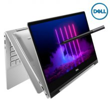 Inspiron 13 7391 D001I7391001KR 2in1 노트북