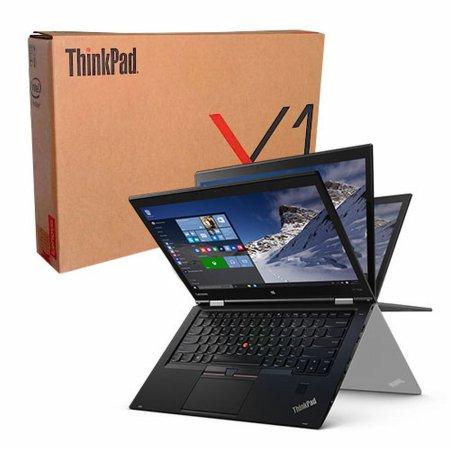 [한정수량판매 특가] 레노버 ThinkPad X1 Yoga 코어i7 /512GB/Win10