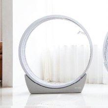 [패키지 특가] 습식청소기 스팟클린 3698S 매트리스 러그 카펫 청소기 + 고양이 전용(C1)그레이 PETRING-C1-G