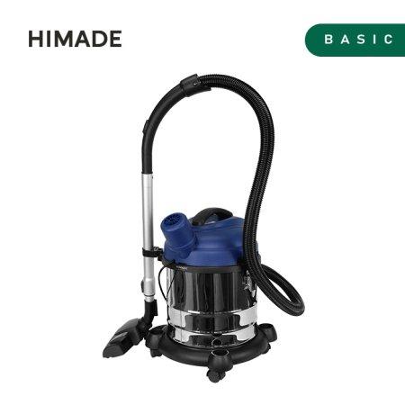 업소용 청소기 HV-DW20B