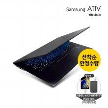 터프한중고 한정수량 삼성 아티브북9 i7 반값노트북 NT930X5J
