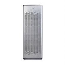 마스터S 공기청정기 AMSH993-JSK [99m² / 듀얼 에어제트 / 슈퍼청정모드]
