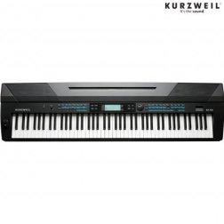 [히든특가] 커즈와일 디지털피아노 KA120