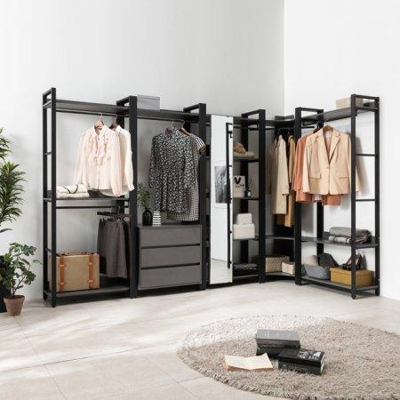 NEW 베를린 드레스룸 시리즈