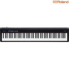 [견적가능] 롤랜드 디지털피아노 FP30