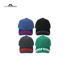 제이린드버그 모자 에드먼드메쉬캡 골프모자 골프용품 국내발송
