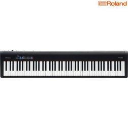 [히든특가] 롤랜드 디지털피아노 FP-30