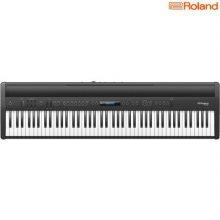 [히든특가] 롤랜드 디지털피아노 FP-60