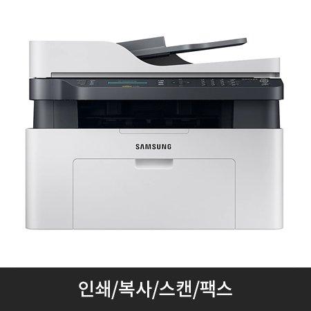흑백/모노 레이저 복합기[SL-M2083FW][잉크포함/8.5ipm]