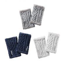 19신상/타이틀리스트 여성 핸드워머 AW9LWW 국내발송 골프방한용품 겨울골프 골프용품