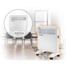 컨백션히터 (벽부형) HV-C1000