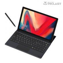 APEX 데카코어 태블릿PC T20X + 전용터치펜 +도킹키보드
