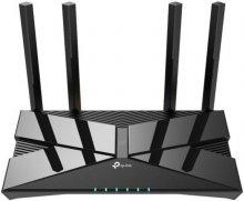 [비밀특가] 차세대 Wi-Fi 6 AX3000 Archer AX50 기가비트 공유기