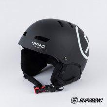 [슈퍼링크] SPRC HARD 헬멧(BLK)_SU6HM001039