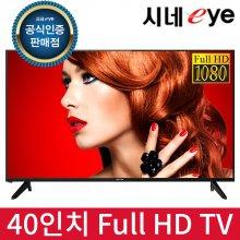 101cm FHD LED TV / C4012S