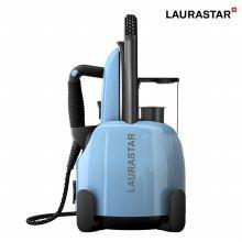 스위스 명품다리미 로라스타 리프트 플러스(블루) LAURASTAR-LIFT-PLUS(BLUE)
