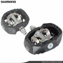 [SHIMANO] 시마노 PD-M647 클릿페달