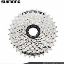 [SHIMANO] 시마노 CS-HG41 7단 스프라켓