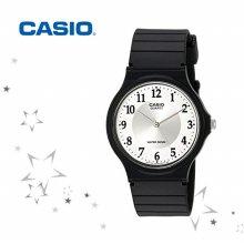 MQ-24-7B3 공용 학생 아동 수능 손목 시계