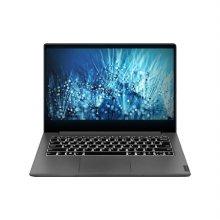 S340-14IIL-I5-G 레노버 아이디어패드 노트북 인텔 10세대 i5 8GB 256GB 프리도스 14inch(그레이)