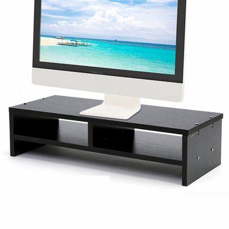 노트북 컴퓨터 모니터 태블릿 거치대 받침대 TV스탠드_482DD1