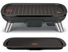파워그릴 포스 바베큐판 + 전팬 CB65F8KR (티타늄포스 코팅, 5단계 온도조절, 대용량 기름받이 통)