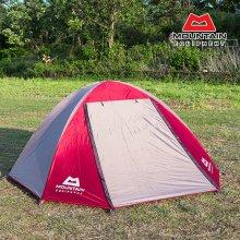 [마운틴이큅먼트] 피싱 돔Ⅱ 텐트