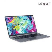 [한정수량 20대] S+급리퍼 LG전자 LG그램 노트북 15Z980 코어i7 8세대 터치