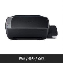 [단순변심 반품상품]컬러 정품무한 잉크젯 플러스[SL-J1565][잉크포함/19ppm]