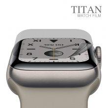 타이탄 애플 워치 액정보호필름 40mm(3매)