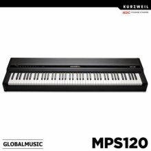 [히든특가] 영창 커즈와일 스테이지 디지털피아노 MPS120 / MPS-120 목건반