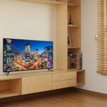 81cm LED HD TV / E3200HC [스탠드형 자가설치]