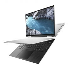 [DELL 공식 리퍼] XPS 13 7390 2in1 인텔 i7-1065G7