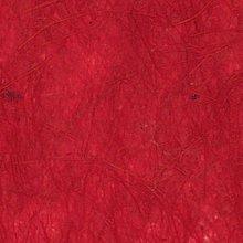 (낱장)한지로 한지 색한지 포장지-마지 (5)빨강색