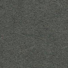 (낱장)한지로 한지 색한지 포장지-색한지 (32)쥐색