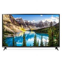[최대혜택가851,100]152cm UHD 직구TV 60UJ6300 (세금+배송비+스탠드설치비 포함)