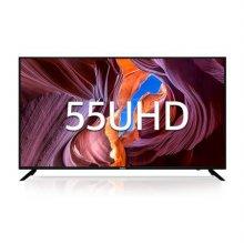 139cm UHD LED TV [SU55HK] [스탠드형 전문기사 설치]