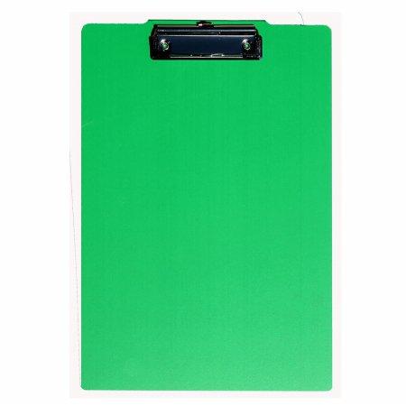 파티션 클립보드 A4 40mm 다용도걸이 서류철_녹색