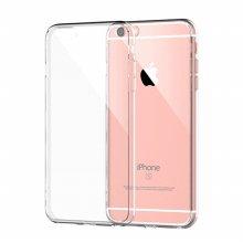 1+1 푸딩 투명 젤리 케이스 갤럭시노트8(N950)