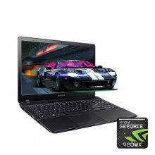 S+급 리퍼 코어i5 삼성노트북3 지포스탑재 NT371B5L 4G+SSD240G