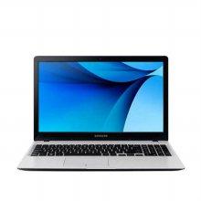 S+급 리퍼 삼성노트북5 NT501R5L 코어i5 6세대/8G/SSD240G/WIN10